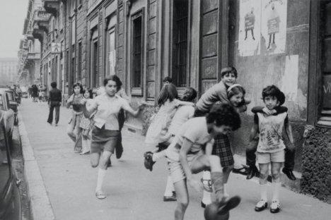 Immagine da www.storiedidonne.it