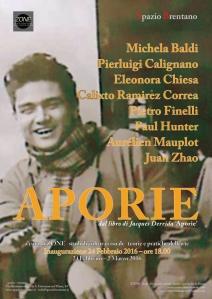 aporie2