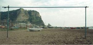fuoricampo_1997