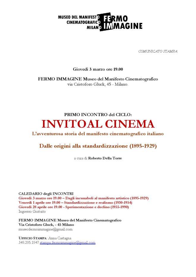 Invito al Cinema_Comunicato Stampa-page-001