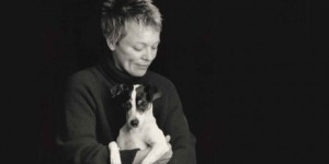 laurie-anderson-heart-of-a-dog-460x230