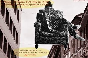 volantino-fotografia-28-feb-2