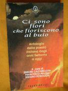 ci-sono-fiori-che-fioriscono-al-buio-antologia-della-poesia-italiana-dagli-anni-settanta-a-oggi-edizioni-frassinelli-1997