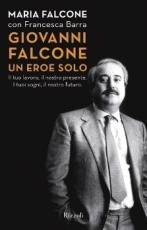 _giovanni-falcone-un-eroe-solo-1369922053