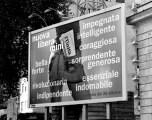 Le Palafitte di Ico Gasparri