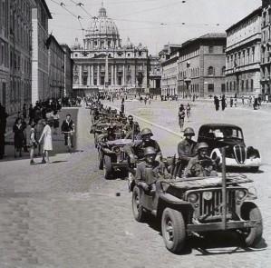 1944-4-giugno-alleati-a-roma