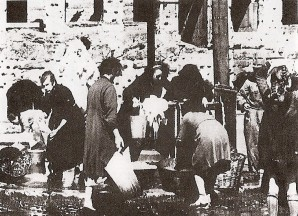 roma-gennaio-1944
