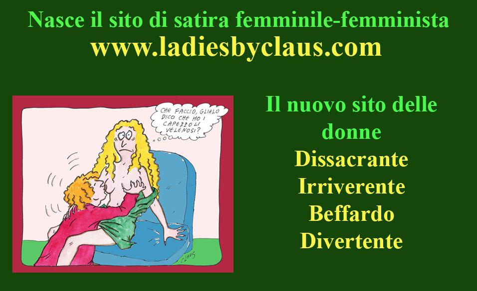 incontri gay bo Legnano
