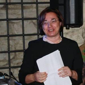 antonella-compagnucci