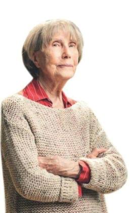 Marisa Ombra