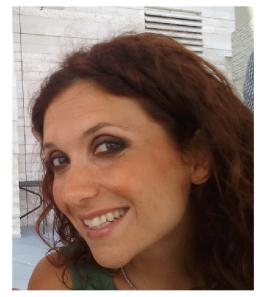 Maria Giuseppina Pacilli