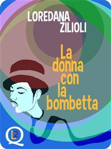 la-donna-con-la-bombetta-9788867402205