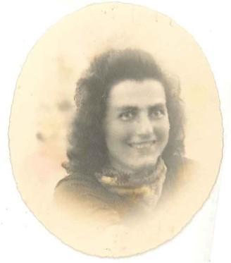 Maria Ciccioli