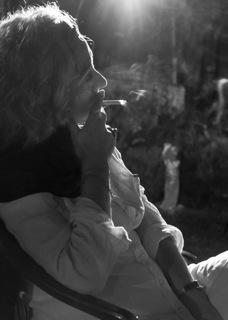 Paola Ciccioli, 16 agosto 2013 (foto di Fernando Palmieri)