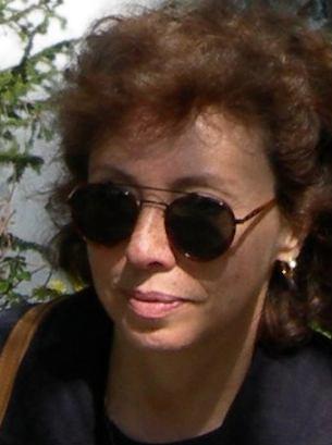 Angela Giannitrapani