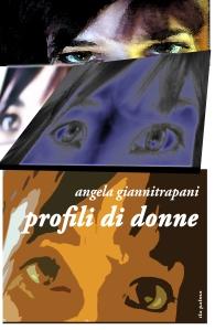 CoverProfDonne