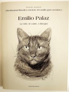 Emilio Palaz