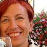 Antonella Pagnanelli