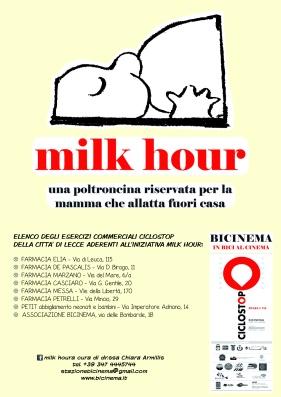 locandina milk 2-01