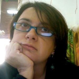 Laura Querci