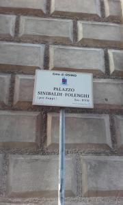 palazzo-sinibaldi-osimo