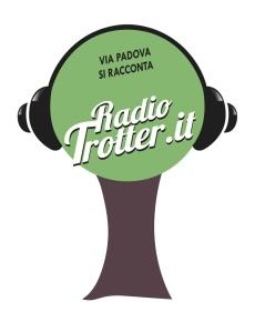 radiotrotter