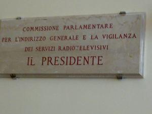 Roma-20140108-00090 (1)