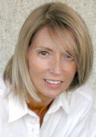 Annalisa Fantini