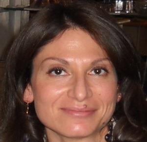 Prof. Patrizia Steca