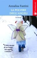 La_polvere_degli_52ea8bf5a9f0a_133x190 (1)