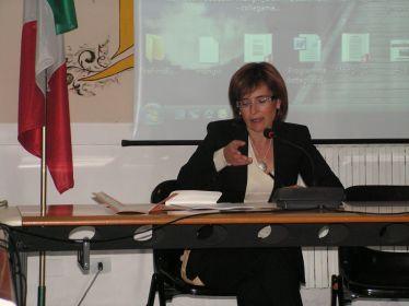 Lucia Chessa