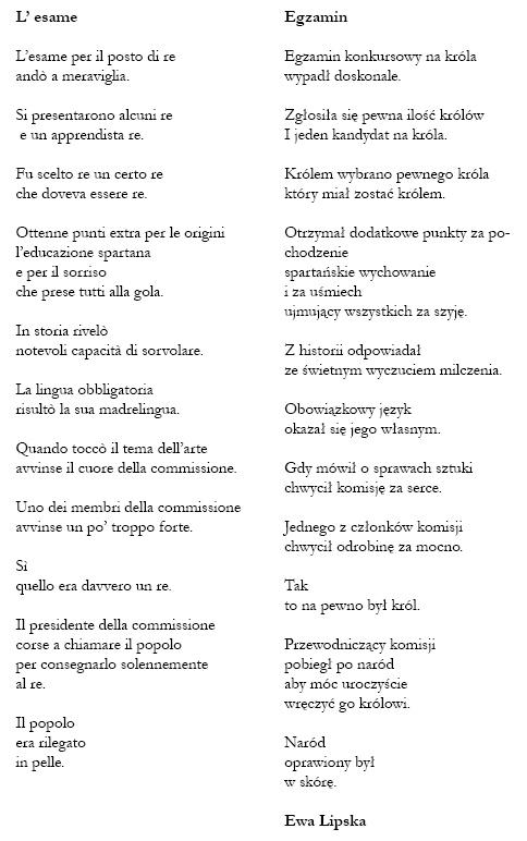 poesia Eva