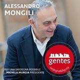 Alessandro Mongili