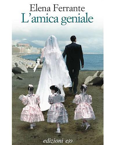 La Napoli geniale di chi fugge e di chi resta – Donne della realtà