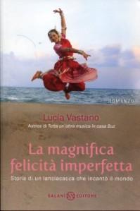 la_magnifica_felicita_imperfetta