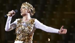 emma_eurovision