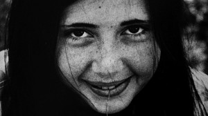 Franca Jarach, desaparecida all'età di 18 anni