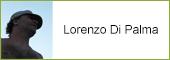 lorenzodipalma