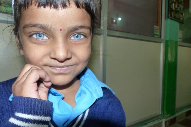 sheela, bhopal