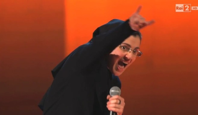 suor-cristina-the-voice_980x571