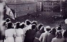 10 giugno 1940