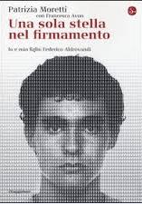 Libro Patrizia Moretti