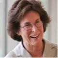 Karen Lyons-Ruth