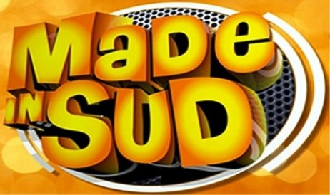Made-in-Sud-logo3-586x348