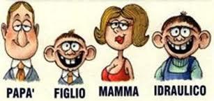 Barzelletta 1