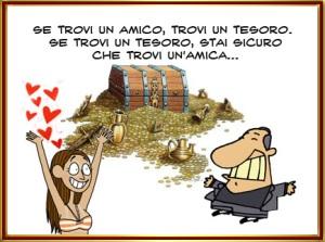 Barzellette 3