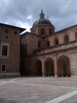 Elena, Montefeltro 4
