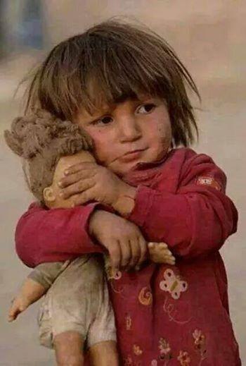Gaza Under Attack per post di Elisabetta