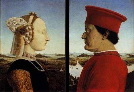 Piero,_Double_portrait_of_the_Dukes_of_Urbino_03