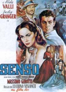 SENSO 2